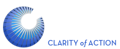 OCAM - Clarity of Action